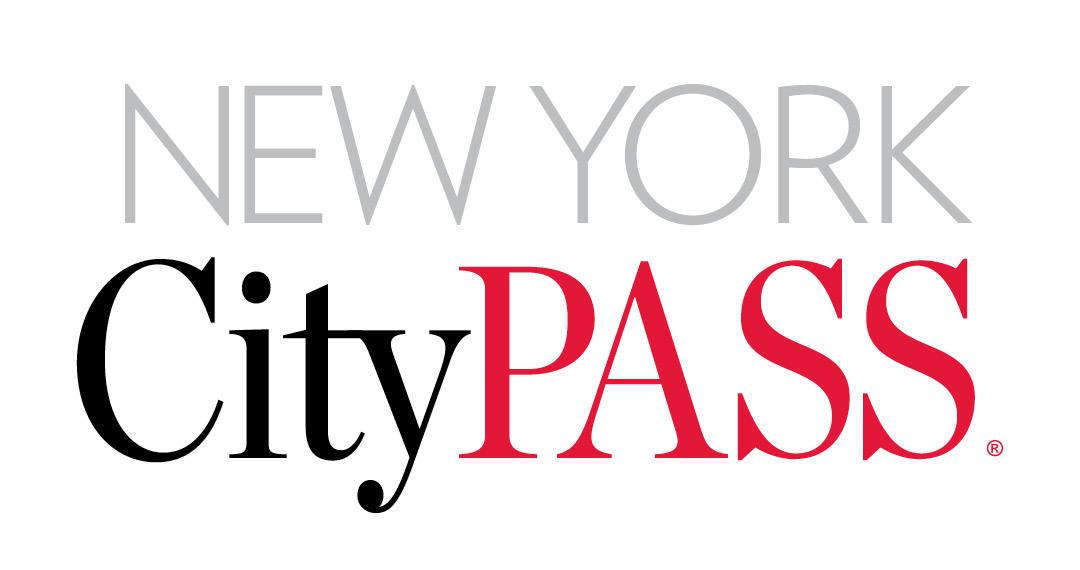 Acheter le New York CityPASS pour visiter les incontournables de New York